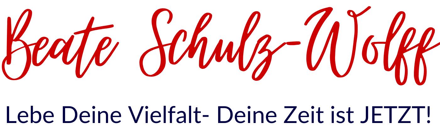 Beate Schulz-Wolff